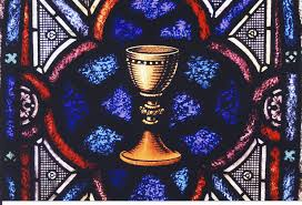 chalice stained glass janesvilleucc.org