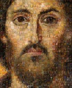 jesus-mosaic2