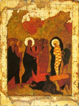 The-Raising-of-Lazarus.jpg