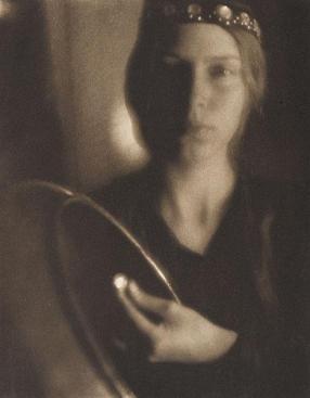 firefly-1907-jpglarge